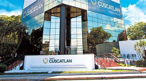 El mejor banco de El Salvador es Cuscatlán, según ...