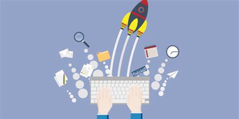 El mejor curso de SEO online del momento   MarketingBlog