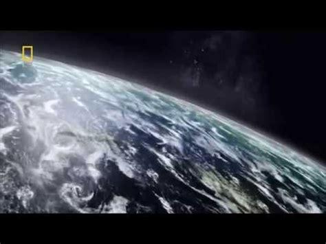 EL MEJOR DOCUMENTAL DEL UNIVERSO DE LA HISTORIA   YouTube
