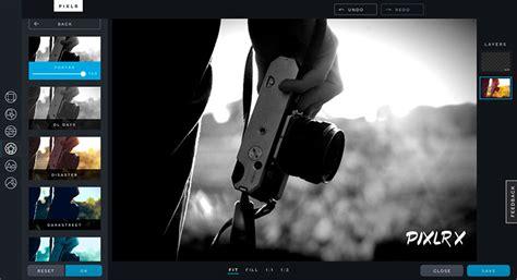 El mejor Editor de Fotos Gratuito para tus retoques ...