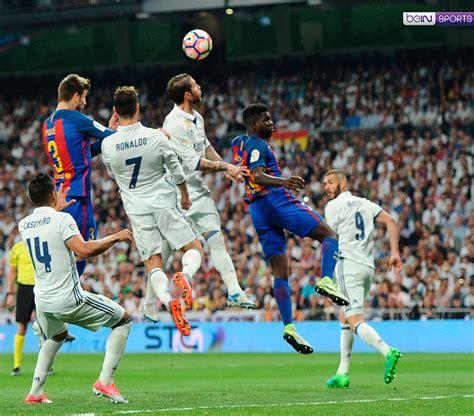 El mejor fútbol nacional en Orange TV por solo un euro al mes