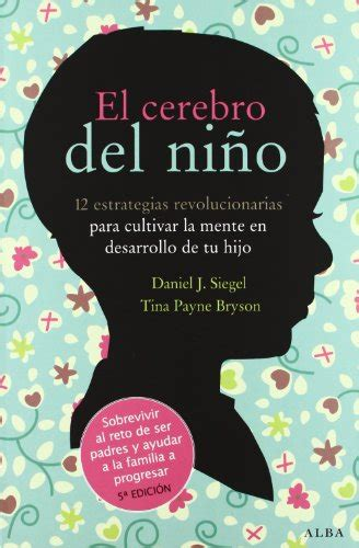 El Mejor Libro De Psicología. Comparativa & Guía De Compra ...