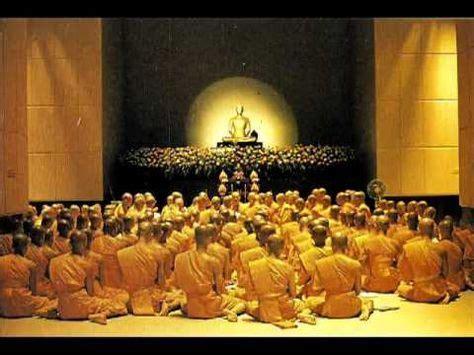 El Mejor Mantra   Om Mani Padme Hum   Monjes Tibetanos ...