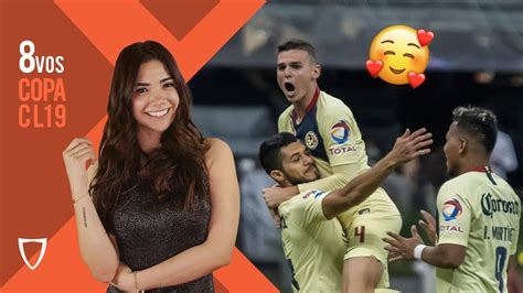 El MEJOR Resumen Copa Mx Octavos de Final Clausura 2019 ...