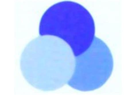 El milagro del Ozono, la OZONOTERAPIA y el Generador de Ozono