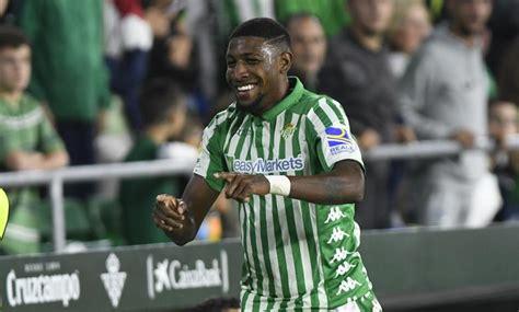 El Milán intentará el fichaje de Emerson | Fichajes.net