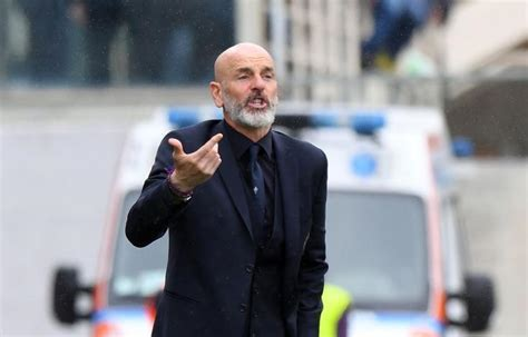 El Milan vigila a Nikola Milenkovic y Kristoffer Ajer ...