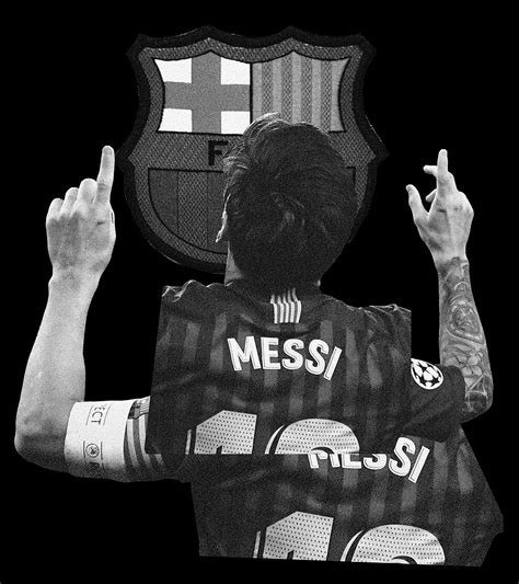 El millonario contrato de Messi: ¿cómo ha recompensado Leo ...