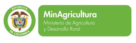 EL MINISTERIO DE AGRICULTURA ANUNCIÓ UN CRECIMIENTO DE ...