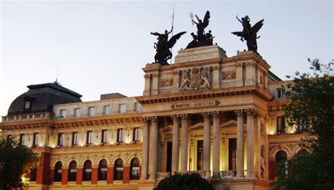 El Ministerio de Agricultura » Bloggin  Madrid   Blog de ...