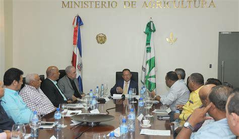 El Ministerio de Agricultura garantiza abastecimiento ...