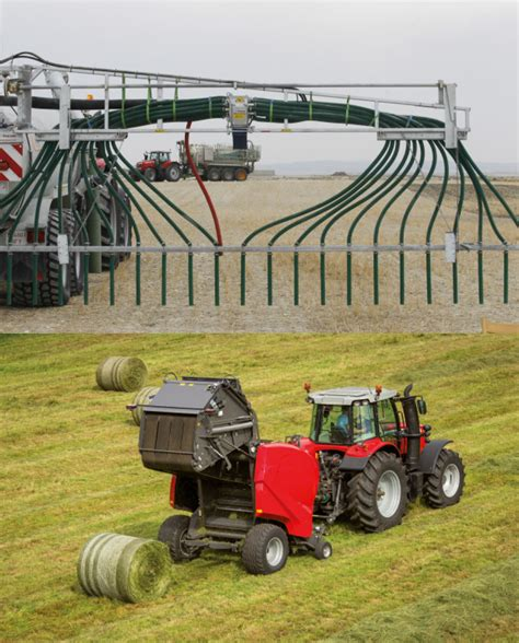 El Ministerio de Agricultura reactiva las demostraciones ...