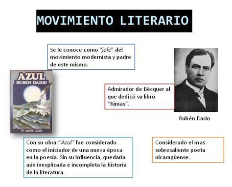 El Modernismo Hispanoamericano   Biblioteca Virtual Wikia ...