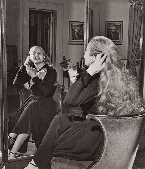 El modisto de Eva Perón   La Tercera