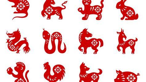 El Mono del Horóscopo Chino: fechas, carácter y ...