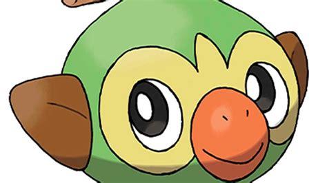 EL MONO ES EL MEJOR   Pokemon Espada   Directo 1   YouTube