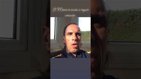 El Mono Navarro Montoya   YouTube