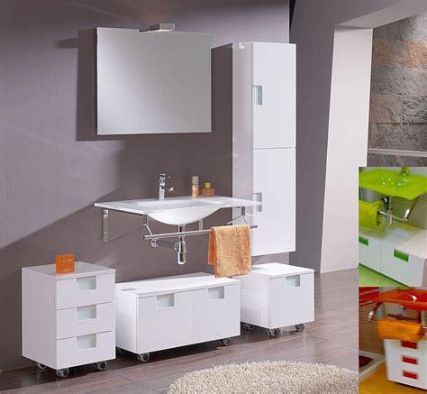 El Mueble: Muebles para baño