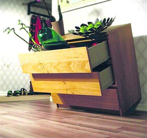 El mueble que ha tenido que retirar Ikea tras causar la ...