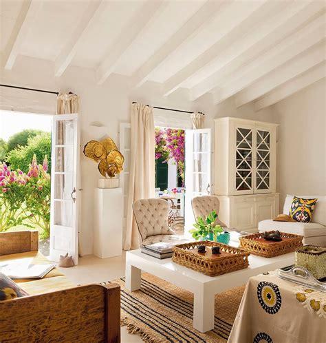el mueble revista salones   Buscar con Google | Casa de ...