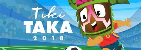 El Mundial de Rusia 2018 llega a Botemania lleno de ...