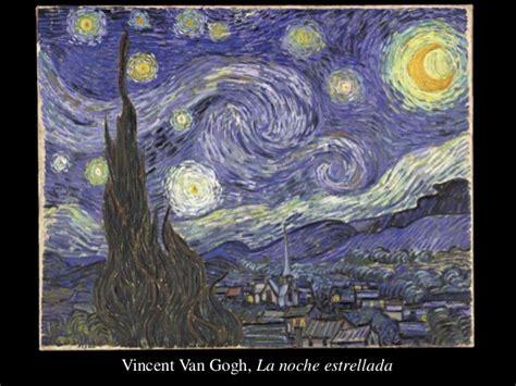 El mundo contemporáneo VIII   El Arte del Modernismo