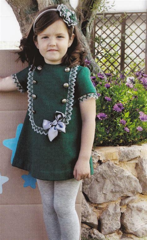 EL MUNDO DE PERICO: Vestido verde botella by El mundo de ...