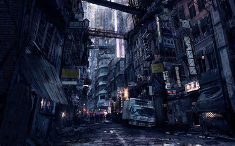 El mundo distópico post apocalítico de los videojuegos ...