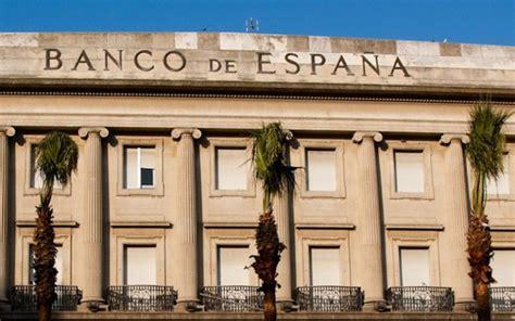 El Museo Arqueológico de Huelva se trasladará al edificio ...