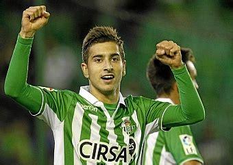 El niño que dijo  no  al Sevilla   MARCA.com