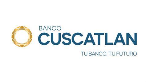 El nuevo Banco Cuscatlán acatará fallo de la Defensoría ...