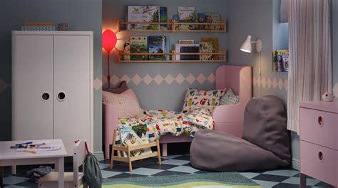 El nuevo catálogo de Ikea 2018: dormitorios | Mamis y bebés