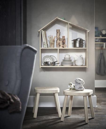 El nuevo catálogo de IKEA 2020 ya está disponible aquí