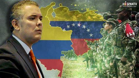 El nuevo falso positivo que se planifica contra Venezuela ...