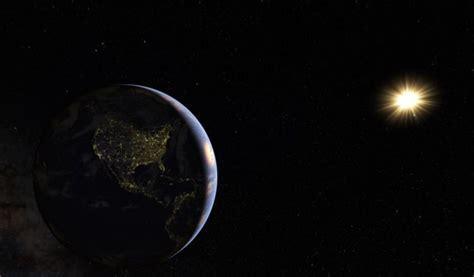 El nuevo Google Maps te permite explorar 17 planetas y ...