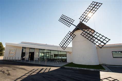El nuevo Lidl Tres Molinos de Esplugues abrirá el jueves 7 ...