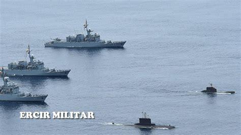 El nuevo Poderío de la Armada de Colombia   YouTube