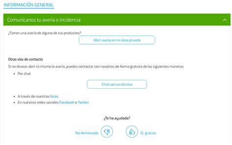 El Número de telefono gratuito Movistar   Atención al ...