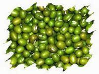 El Nutricionista Verde: Cocción de granos de cereales ...