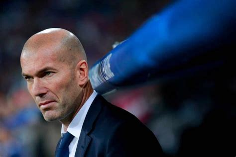 El once ideal del Real Madrid para la temporada 2020/2021 ...