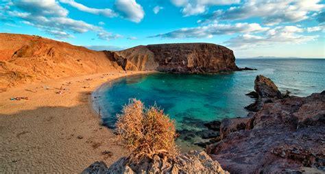 El origen del nombre de las Islas Canarias viene de ...