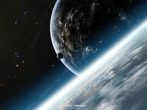 El origen del universo | Yeibi 05