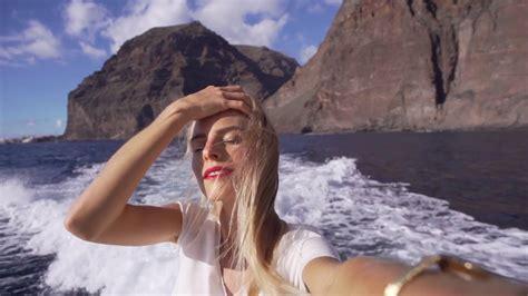 El Otro Mapa de las Islas Canarias   YouTube