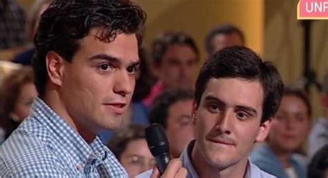 El otro Pedro Sánchez: de las saunas gays de su suegro a ...