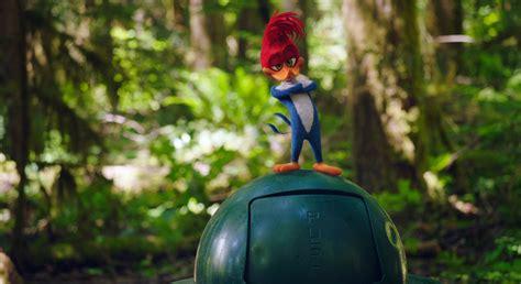 El Pájaro Loco – Trailer de la película   Cine PREMIERE