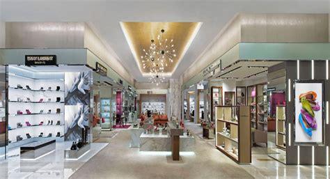 El Palacio de Hierro: La cadena de tiendas departamentales ...