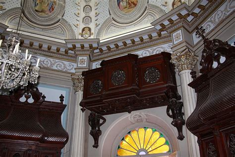 El Palacio San Jose de Urquiza   Foro Full Aventura