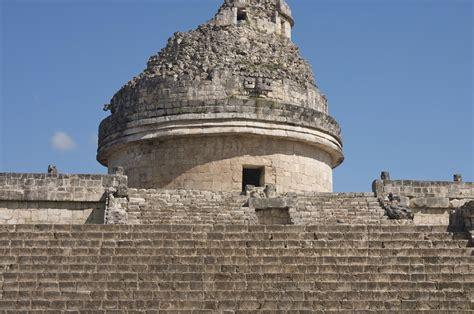 El papel del hombre en el embarazo en la cultura maya ...