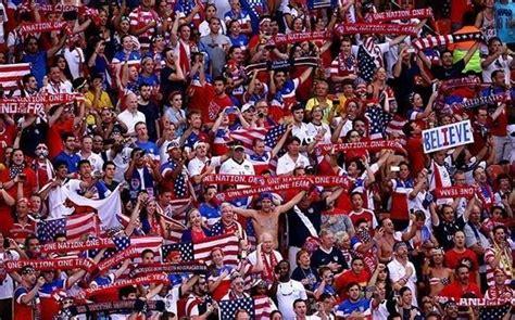 El partido más visto en la historia de Estados Unidos ...