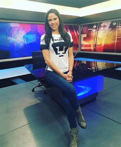 El pasado de Paola Rojas que pocos conocen | Publimetro México